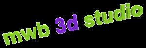 cropped-logo-m432.png